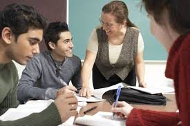 paper writing services hiring a paper writing service what should you pay attention to how to learn german language write a debate script improve communication between teachers and students importance