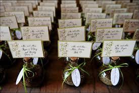 italian favors gallery cathy teeters beautiful weddings