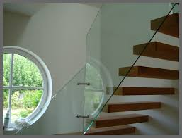 Glass Banister Uk Balustrades Tunbridge Wells Tunbridge Wells Glass Works