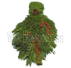 wholesale swags flower swags for sale
