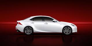 white lexus is 250 red interior 2014 lexus is conceptcarz com
