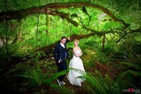 Treehouse Point Wa - treehouse point laura u0026 tim seattle wedding photographers