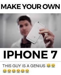 I Phone Memes - 20 hilarious iphone memes sayingimages com
