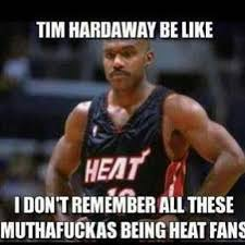 Heat Fans Meme - best of 28 miami heat fans meme testing testing