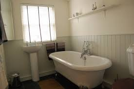 tongue and groove bathroom ideas popular tongue and groove bath panel best house design ideas 35