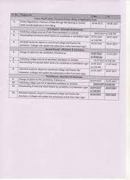 class 8 all subjects scert haryana