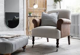 Upholstered Armchairs Uk Upholstered Chairs Uk Luxuriously Upholstered Chairs U0026 Armchairs