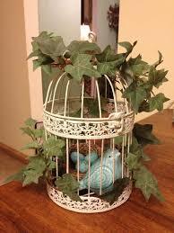 home interior bird cage how to decorate a birdcage home decor designing inspiration 399