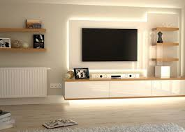 Living Room Tv Cabinet Designs For Exemplary Unit Living Room Wall - Living room design tv