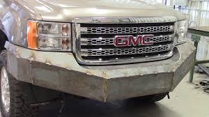 custom jeep bumper bumpers archives trucksunique
