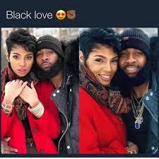 Black Love Memes - dopl3r com memes black love