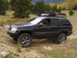 mazda jeep 2002 2002 jeep grand cherokee information and photos momentcar