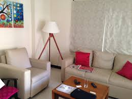 Best Place To Buy Furnitures In Bangalore Furlenco Furniture Rental Review