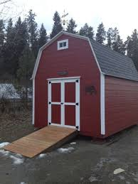 Small Barn Plans 29 Best Shed Plans Images On Pinterest Shed Plans Storage Sheds