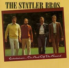 The Statler Brothers Bed Of Rose S The Statler Brothers Biography U0026 History Allmusic