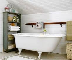 bathroom by design 348 best bath images on bathroom ideas room and