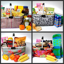 picnic basket ideas 10 sam s membership memorial day picnic basket giveaway
