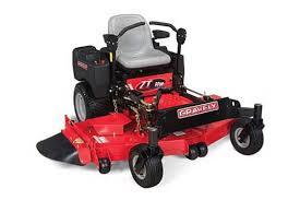 oregon lawn mowers chainsaws salem outdoor power