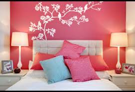colors for walls beautiful colours images of bedroom pictures with enchanting