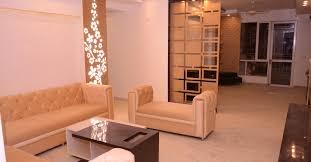 2d And 3d Interior Designer In West Delhi And Delhi Ncr Home Decode Interior Design