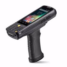 android barcode scanner android barcode scanner suppliers and