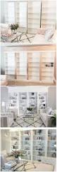 Billy Bookcase Diy D I Y Built In Bookcase Home U0026 Diy Pinterest Ikea Hack