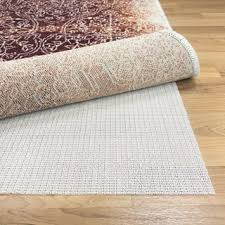Area Rugs For Less Geometric Washable Rugs Area Rugs For Less Overstock