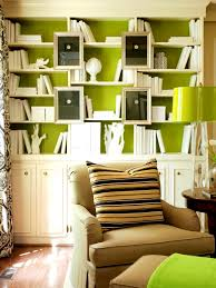 bathroom colors that match lime green colors that go with lime