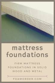 Queen Vs King Size Bed Uk Best 25 King Size Bed Mattress Ideas On Pinterest King Size