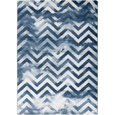 Rugs With Teal Flooring Charming Chevron Rug With Beautiful Colors For Home