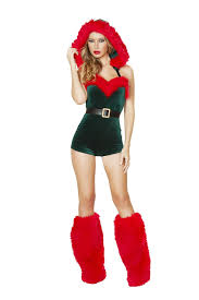 christmas costumes scrooges women christmas costume 66 99 the