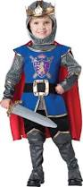 Halloween Costumes Boy Kids 20 Knight Costume Ideas Medieval Knight