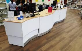 design library library furniture david lane office furniture manufacturing