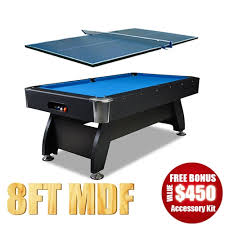 snooker table tennis table pool table snooker billiard ping pong top