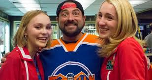 fake uber drivers tried to kidnap kevin smith u0027s daughter