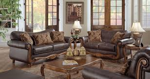 january 2017 u0027s archives modern design living room sets furniture