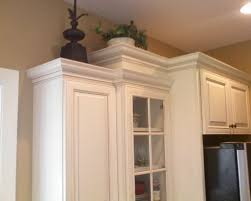 kitchen molding ideas 124 best kitchen trim ideas images on home ideas for