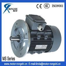 electric motor fan plastic plastic motor fan plastic motor fan suppliers and manufacturers at