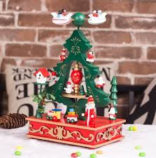 tree box for children best gifts