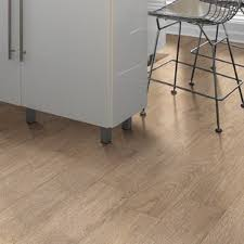 Vinyl Click Plank Flooring Vinyl Click Plank Flooring Wayfair