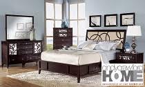 cindy crawford bedroom set stunning decoration cindy crawford bedroom furniture furniture cindy