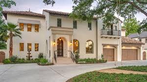 richard price custom homes custom home builder in houston texas