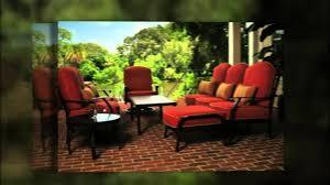 patio furniture distributors outlet serving ft lauderdale fl