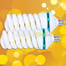 Cheap Energy Saver Light Bulbs Online Get Cheap Daylight Energy Saving Light Bulbs Aliexpress