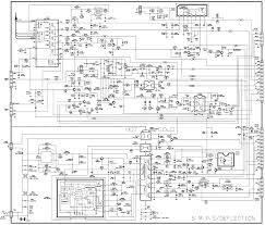 wiring diagrams pioneer car stereo plug deck at diagram carlplant