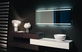 best mirrors for bathrooms mirror design ideas provide shadowless modern bathroom mirror