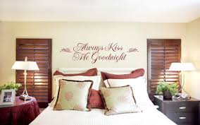 Home Decorations For Cheap Simple Decoration Ideas For Home You Should Try U2013 Decoration Ideas