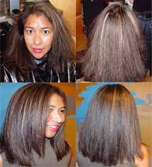 best chemical hair straighteners 2015 japanese straightening stella luca