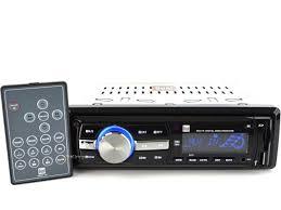 black friday car stereo sales car stereo in dash receivers u0026 headunits newegg com