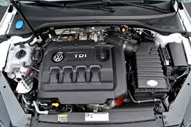 lexus rx300 turbo kit wetterauer engineering uprates volkswagen passat b8